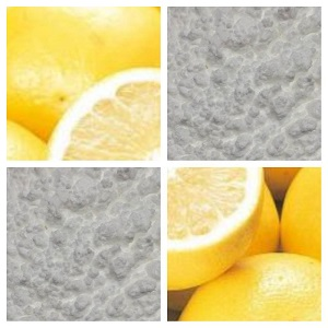 グレープフルーツパウダー香料